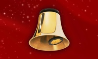 Holiday Bells for TV