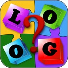 Logo quiz ( Iconic ) - Ultimate icon puzzle game to test your brand awareness ! icon