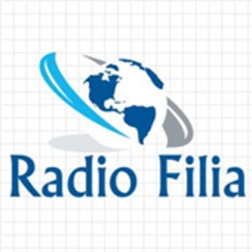 Radio Filia