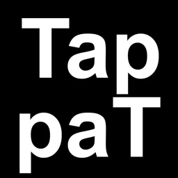 TappaT How many seconds Tap 1000?