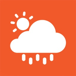 Smart Weather App