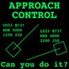 APP Control