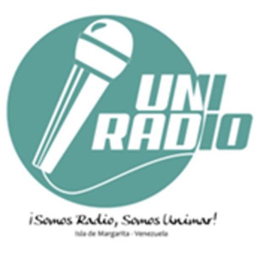 UNIRADIO Unimar