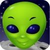 Aliens vs. Ghost - Dodge The Creek Warfare Nova