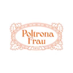 Poltrona Frau for iPad