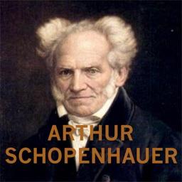 The Arthur Schopenhauer Collection