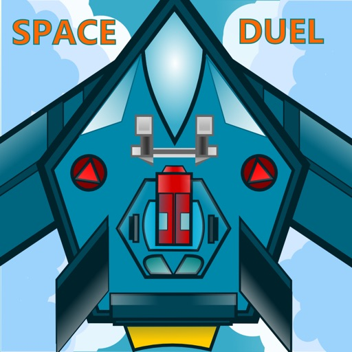 Space duel 2