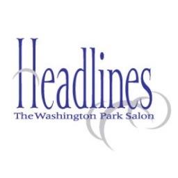 Headlines Salon