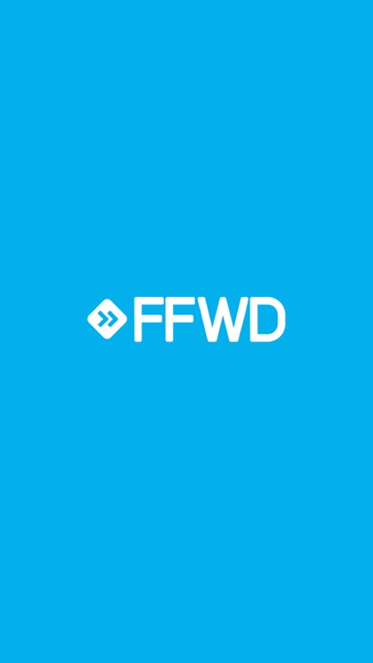 FFWD-Cam screenshot-3