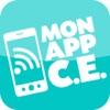 Mon App C.E.