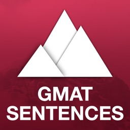 Ascent GMAT Sentences