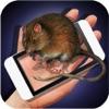 Rat Hand Funny Joke