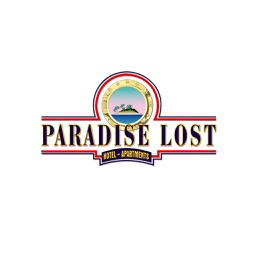 Paradise Lost Hotel