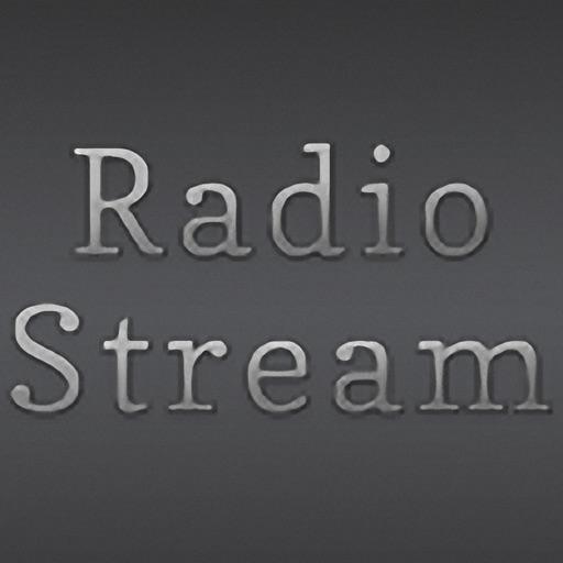 Radio Stream