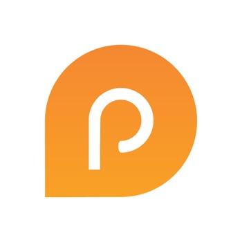 PINBLOG - Visual Blogging Platform