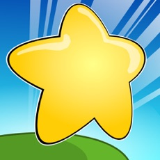 Activities of Star Run! : Rainbow Galaxy