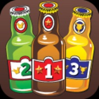 Codes for 99 Bottles - Of Beer On The Wall Free Fun Beer Bottle Knocking Down Game Hack
