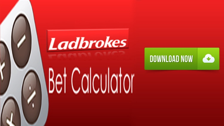 Sure betting calculator ladbrokes 6 8 craps betting system
