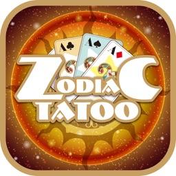 Zadiac Tatoo