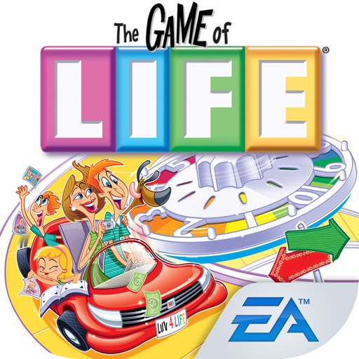 THE GAME OF LIFE Classic Edition Review