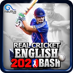 Real Cricket™ English 20 20 Bash