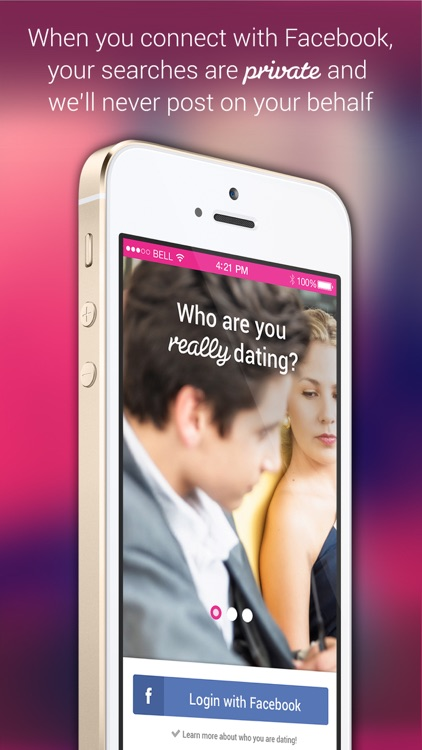 Safe dating apps in Sydney