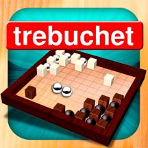 TREBUCHET game