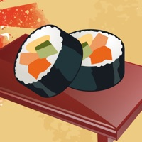 Codes for Sushi Roll Kitchen Challenge Hack
