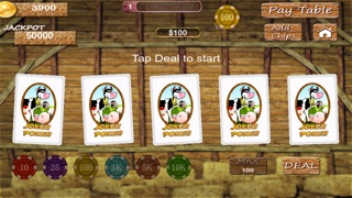 第一ファームポーカーチップ占いプロ - スロット新台無料アプリゲームボードカード実機花札ビンゴパチンコトランプテーブルスクラッチくじ最新宝くじジャンボ日本カジノロト人気ブラッのスクリーンショット1