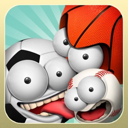 The Football Wall Wrecking - Extreme Kicking Dream Soccer Mania
