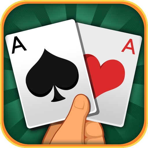 Approved Solitaire ~