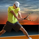 Tennis Lessons - Learn Tennis Strategy and Tactics icon