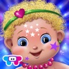 Tiny Fashion Resort - Cute Dress Up, Face Paint Makeup, Little Designer, Toddler Spa & More
