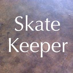 SkateKeeper