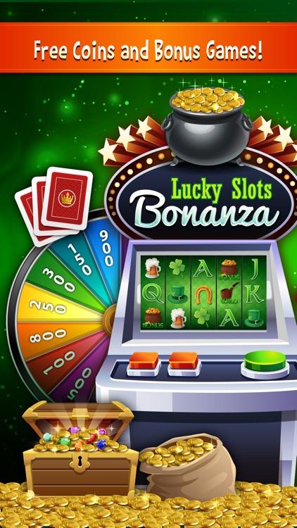 Australian Online Casino Min Deposit $10 - Good Online Casino Usa Casino