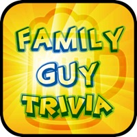 Codes for Family Show Fans Trivia – TV Guy Answers Quiz Hack