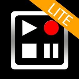 Hyper Controller Lite