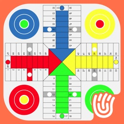 Ludo, the funniest board game to play with your family