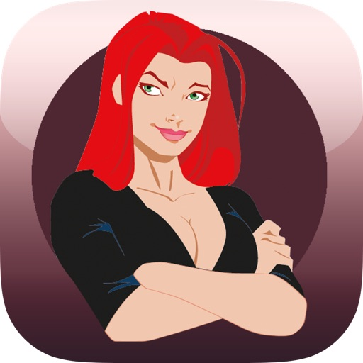 Do You Really Know What Men Want? iOS App