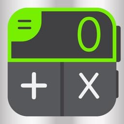 Easy Watch Calculator - Pro Plus