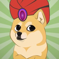 Codes for I Guess Your Mind Doge Style Hack