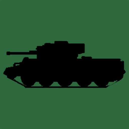 3Strike Tanks
