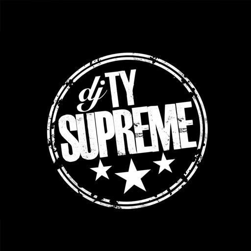 Dj Ty Supreme