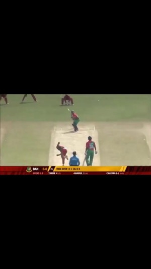 Cricket Highlights Videos All Previous Match On The App Store