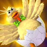 Codes for Chicken Invaders 4 Easter HD Hack