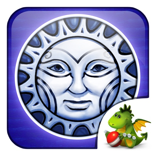 Atlantis Quest HD icon