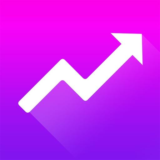 Stats for Google Analytics