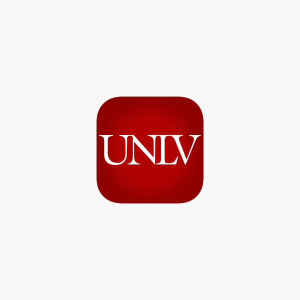 Unlv Mobile On The App Store Shop the unlv bookstore for men's, women's and children's apparel, gifts, textbooks and more. app store apple