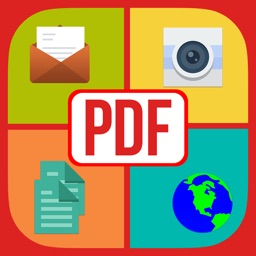 Cool Converter - Convert documents, Web Pages to  PDF or Images