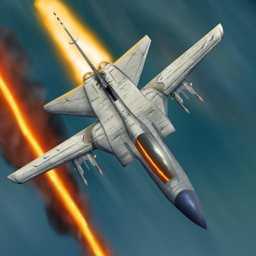 A Rogue Pilot Pro